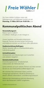 Flyer_Kommunalpolitischen_Abend_2015_03.indd