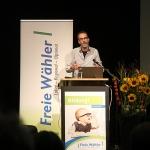 Prof. Dr. Thosten Bohl